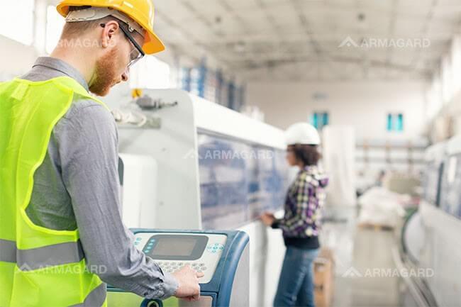 """La """"Receta Secreta"""" para Mejorar la Productividad Industrial"""