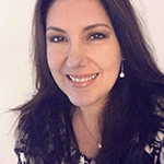 Cecilia Chavez