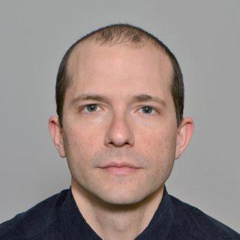 Alejandro Illana