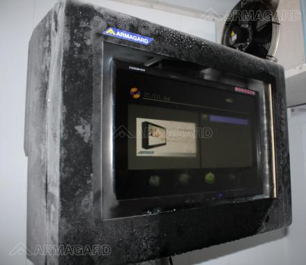 pantallas de señalización digital