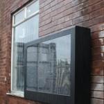 armarios para digital signage