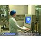 Cómo evitar que el equipo informático contamine en la fabricación de alimentos