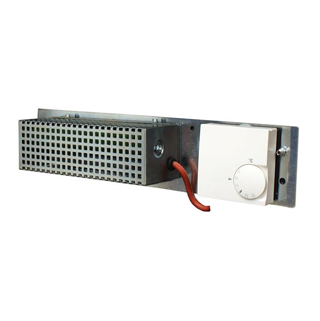 senalizacion digital exterior internos de calefaccion