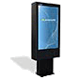 outdoor-digital-signage