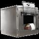 Armagard spri-400-proteccion-para-impresoras-ip65