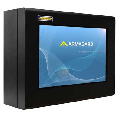 Armario LCD 19 | PDS-24