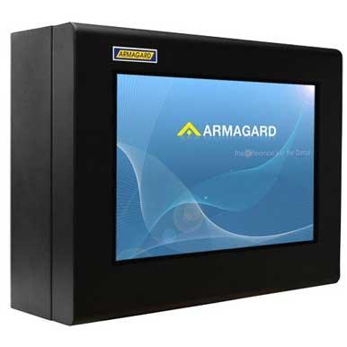 Armario LCD 19   PDS-24