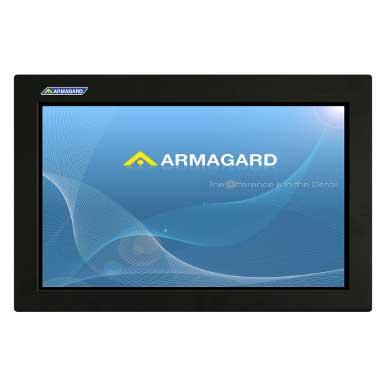 Armarios LCD   Series PDS
