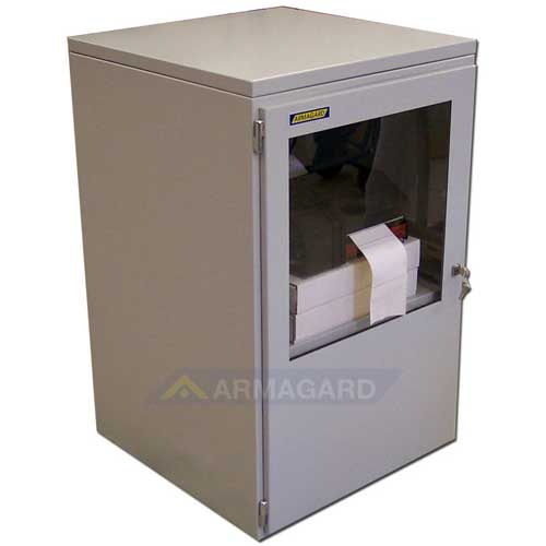 PPRI-700 Armario Protector Impresora