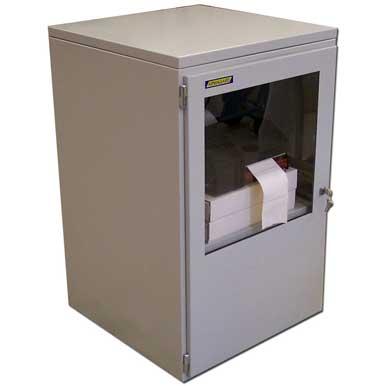 Armario Protector Impresora PPRI 700