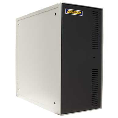 Cajas seguridad para ordenador PSAF-200