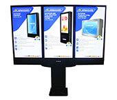Samsung Pantalla Exterior | product range