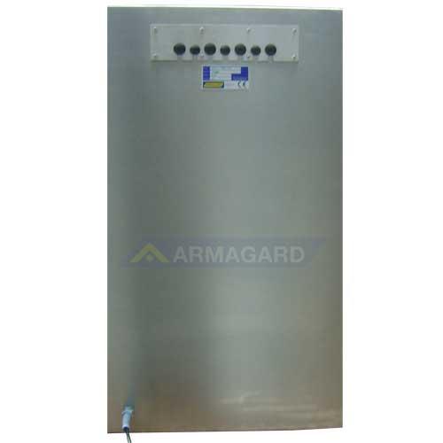 Armario Protector Impresora IP65 spri-700